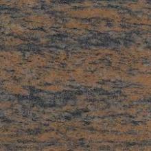 Granit Halmstad