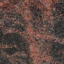 Granit Indora